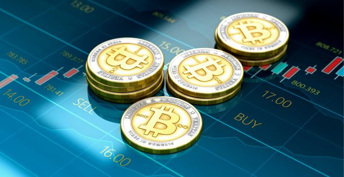 A Secure Bitcoin Trading Experience – What You Need to Know?