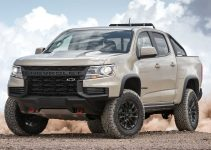 What is the Most Reliable Chevy Truck to Buy in 2021