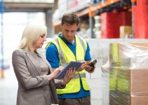 What are the Duties and Responsibilities of Logistics Recruiters?