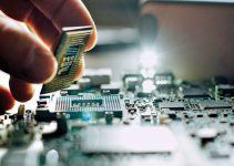 5 Tips for Finding Reliable Electronics Manufacturing Services