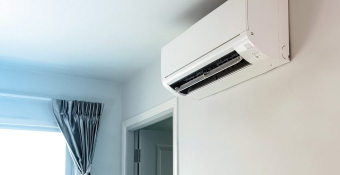 8 Pros and Cons of DIY Air conditioning Maintenance in 2021