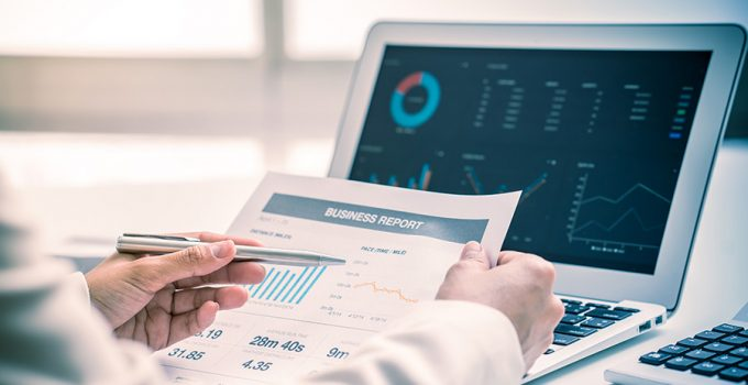 4 Benefits of Audit and Assurance Services for Your Business