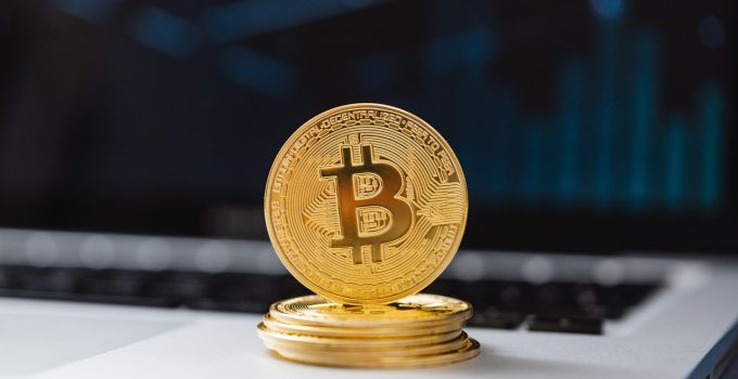 Things to Know About Bitcoin in 2021