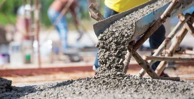 Signs You're Working with a Bad Concrete Contractor