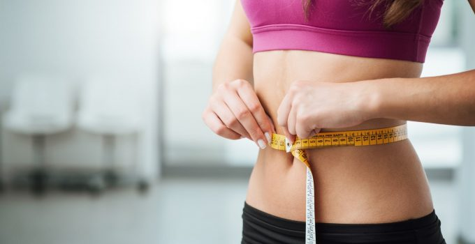 What are the Benefits of Coolsculpting?
