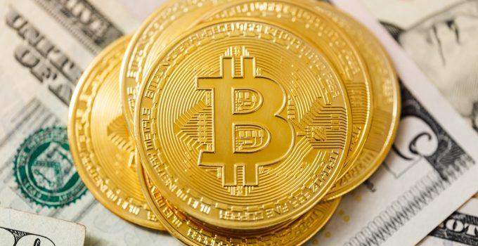 Explaining Bitcoin's Superiority in 2021