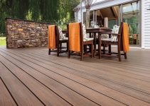 5 Signs You Need to Invest in a New Deck – 2021 Guide