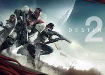 What are the Rarest Weapons in Destiny 2