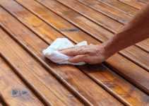 How Often do You Need to Refinish a Deck