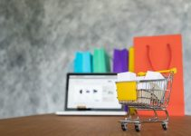 6 Benefits of Using E-commerce Over Traditional Retail