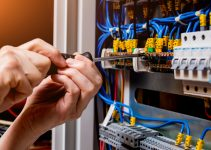 How Hiring a Professional Electrician Can Save You Money