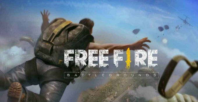 8 Reasons Why Free Fire is so Much Better Than PUBG in 2021