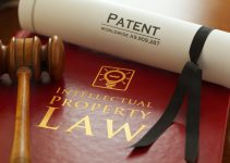 6 Facts to Know if You Do Not Patent Your Inventions