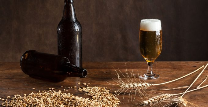 5 Ways to Know If Your Homemade Beer Has Gone Bad – 2021 Guide