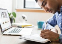 4 Pros and Cons of Getting Your Homework Answers Online