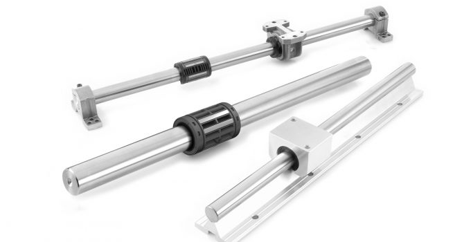 Things To Know About Linear Bushing and Shafts – 2021 Guide