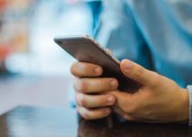 How Mobile Apps are Changing the Online Gambling Industry?