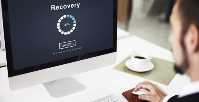 Office 365 Item Recovery: 4 Ways to Retrieve Lost Emails