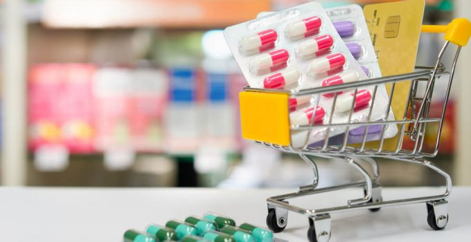 How Do You Know if an Online Pharmacy is Legitimate – 2021 Guide