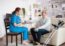6 Benefits of Home-Care Physical Therapy in 2021