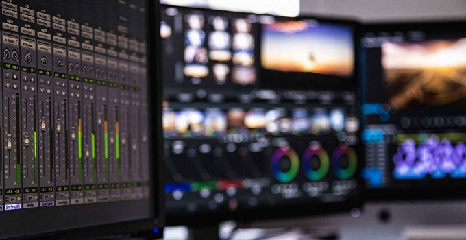 4 Key Benefits of Online Video Maker For Real Estate Businesses