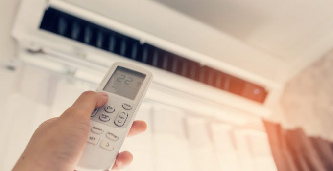 5 Pros and Cons of Using Your Air Conditioner as a Heater