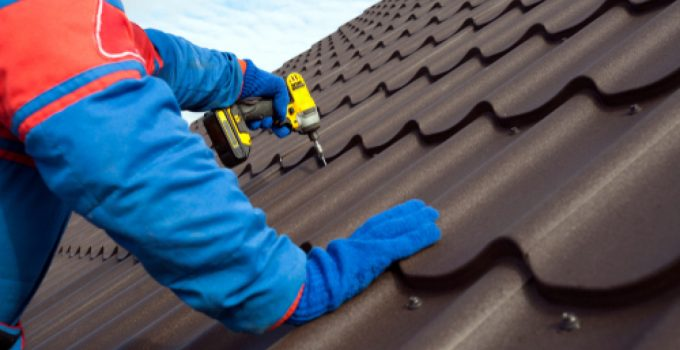 How Can You Tell if a Roofing Job is Bad?