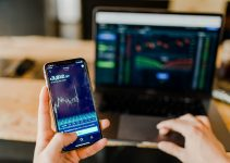 5 Market-Beating Strategies Every Stock Trader Needs to Know in 2021