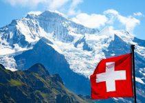 9 Most Popular Tourist Destinations In Switzerland To Visit in 2021