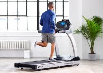 6 Best Treadmill Under $500 to Buy in 2021