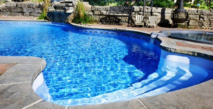 6 Pros and cons of DIY Pool Restoration and Resurfacing