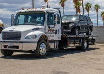 How to Prepare Your Car For a Tow Truck – A 2021 Guide