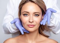 What are the Most Effective Non-Surgical Procedures to Try in 2021?
