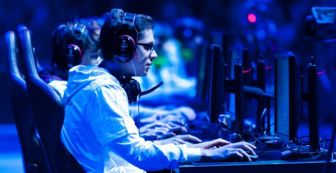 Is Esports Coaching Worth Your Time and Money