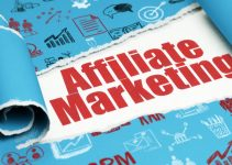 How to Start Affiliate Marketing – 2021 Guide