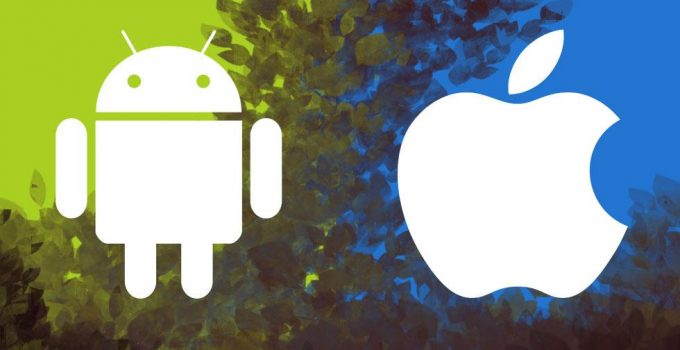 The Best Tricks For Android and iPhone