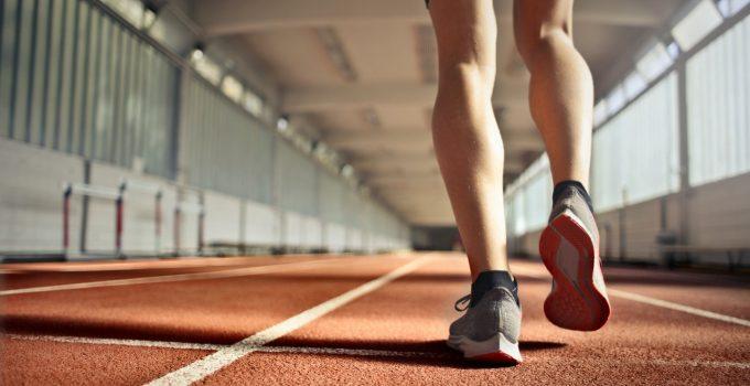 4 Tools for Peak Performance in Athletics