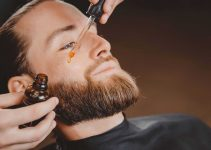 What's The Difference Between Beard Oil And Beard Balm