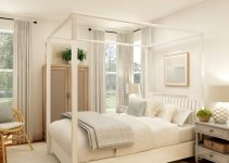 A Safe-Haven: The Best Bedroom Ideas To Try Out This 2021
