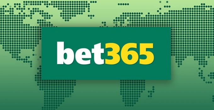 Is bet365 Available and Legal In Europe