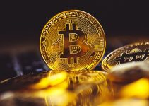 Pros of Cryptocurrency Gambling: Why to Use Bitcoin in 2021