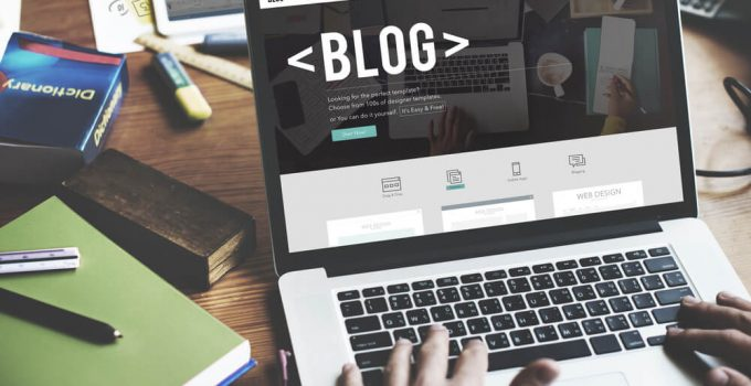 4 Signs That Your Blog Needs a Better Strategy