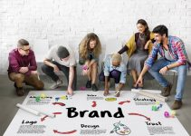 Tips to Select a Reliable Modeling Agency to Brand Your Business