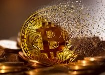 Why Bitcoin Is Banned in Some Countries – 2021 Guide