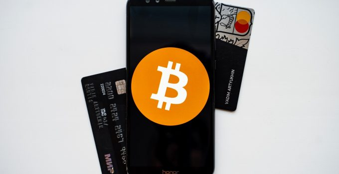 Why are Companies Inclined to Accept BTC Payments?