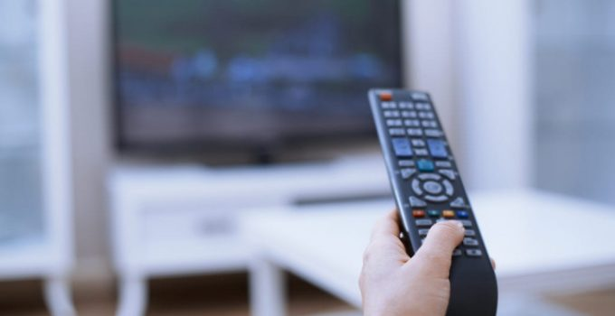 4 Tips And tricks for Troubleshooting Your Cable TV in 2021