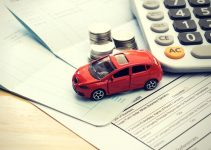 Ways To Help Increase Your Car Loan Approval Odds