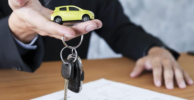 How to Sell Your Car Without Being Ripped Off – 2021 Guide