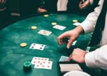 Fascinating Facts About Online Casinos You Need to Know