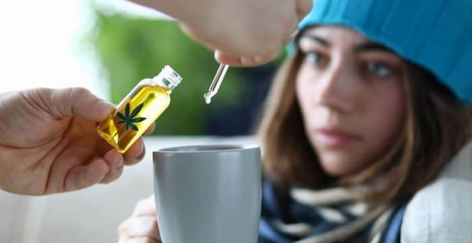 7 Ways You Can Make Your CBD Oil Taste Better
